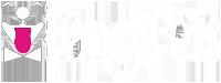 FancyPets Logo